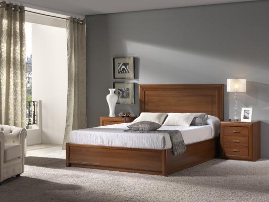 89498_dormitorio-contemporaneo