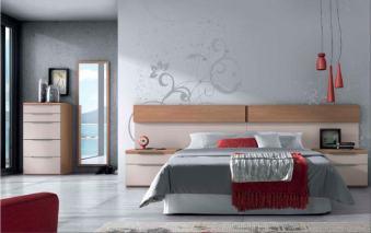dormitorio-mobiliario-salcedo-1