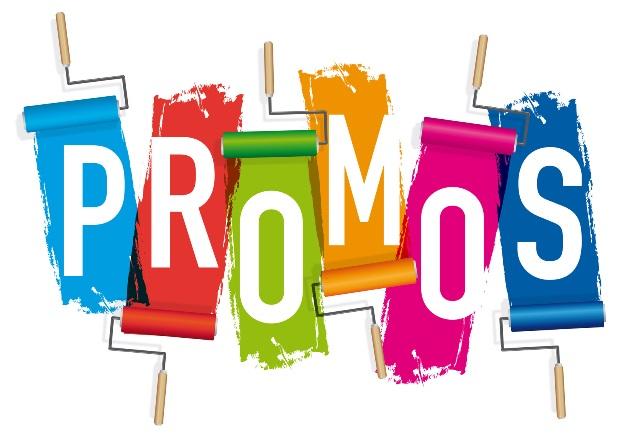 promociones-en-carta