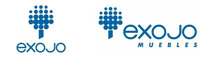 exojo logo