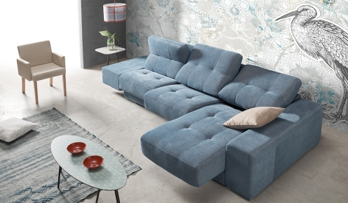 tapizados_acomodel_sofa_chaiselongue_gliss_03