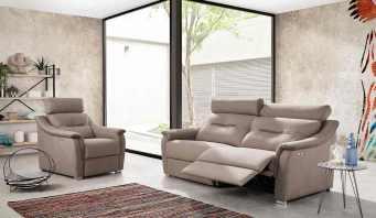 tapizados_acomodel_sofa_relax_london_02