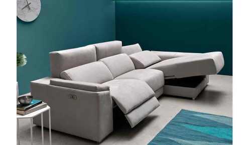 tapizados_acomodel_sofa_relax_telma_05