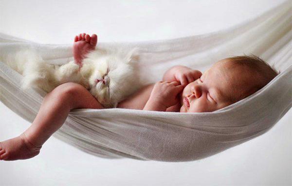 descanso-bebe
