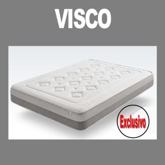 Colchón (135x190) 369€