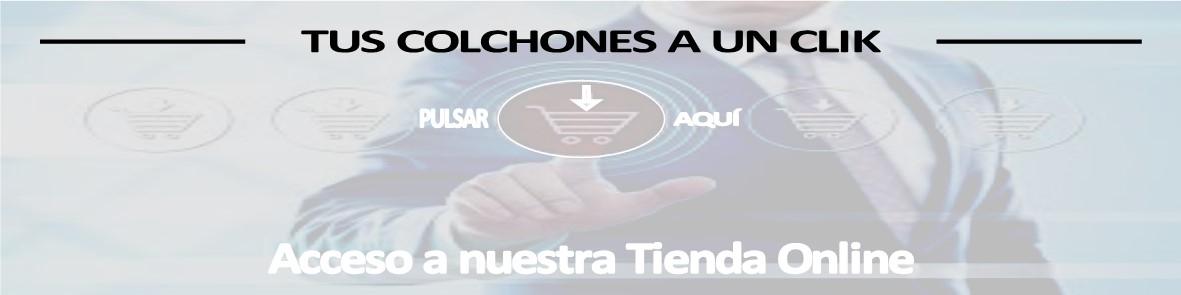 banner COLCHONES MIO ENTRA